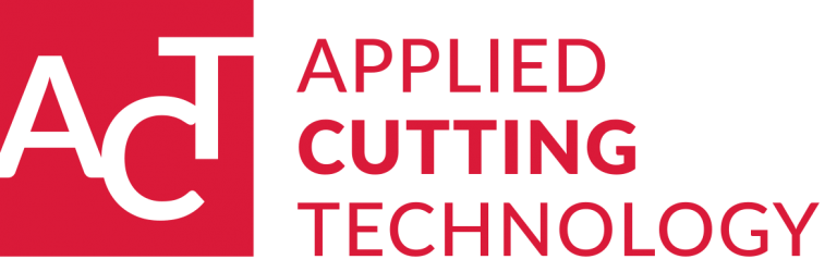 Applied Cutting Technology